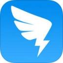 钉钉iPad版v3.5.6