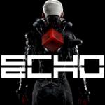 Echo三项修改器
