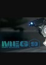 MEG 9:失落回声 免安装硬盘版