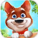 梦幻花园九游版1.1.5 安卓版