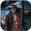 密室逃脱逃出海盗船密室