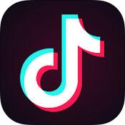 抖音短视频iOS最新版本v12.8.0