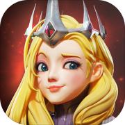剑与家园手机版v1.15.0