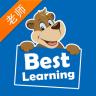 贝乐云教师端ios版v3.4.0苹果版
