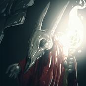Ghostlight游戏IOS版v1.0