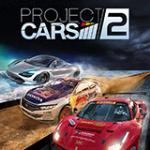 赛车计划2联机补丁v1.1.2.0
