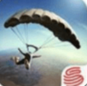 网易荒野行动手游v1.102.403623安卓版