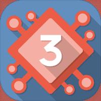 逻辑划线官方版v1.2.1安卓版