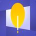 花溪小说正式版v1.0.2安卓版