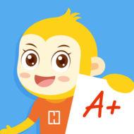 云成绩查询分数平台V4.9.2安卓版