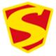 外卖超人安卓版V4.5.1