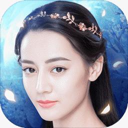 九州天空城3D2.0.9 安卓版