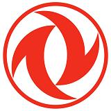 东风出行v1.0.0安卓版