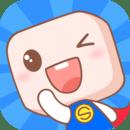 超级课程表app