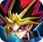 黑暗游戏王安卓版1.0.1 最新版
