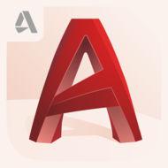 autocad2018中文版