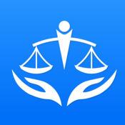 2017年如法网国家工作人员学法考法app(掌上法宝)