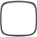 镜子app