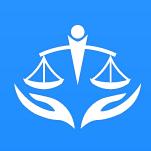 2016如法网学法手机版(掌上法宝)
