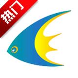 安卓模拟器中文版(靠谱助手)v6.3.2937 官方最新版