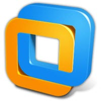 VMwareworkstationfull15最新版