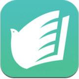 鸿雁传书app免费版