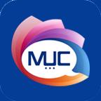 东方航空muc app