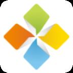 筑龙建筑圈appV1.5.7 官方安卓版