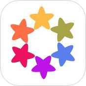 聚酷iosv1.0.5 官方版