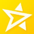 星课直播appv2.4.2 安卓版