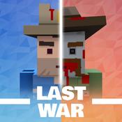 最后的战争启示录手游v1.0.2