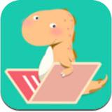 暗夜文学app手机版(暂未上线)