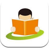天翼阅读app手机版