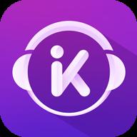 酷狗KTV2.6.0安卓版