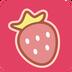 草莓生活官方最新版v2.4.0