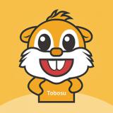 土拨鼠装修app最新版v4.2.7
