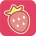 草莓生活appv2.4.0
