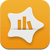 阅读星app最新版