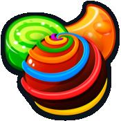 �ㄠ�果汁for mac1.23.0