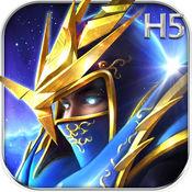 大天使之剑H5苹果版2.4.3 ios版