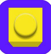 Bricks Camera马赛克相机app