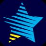 澄星无人机app
