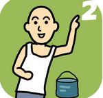 乞丐养成游戏2v1.4.5安卓版