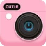 Cutie相机安卓版v1.1.9