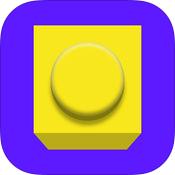 Bricks Camerav1.6 官方版