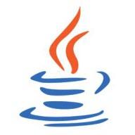 java流程分析插件(SOPA)