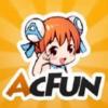 AcFun Fix官方最新版