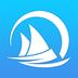 青岛海洋预报app1.0.6