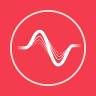 小米AI音箱appv2.2.35 安卓版