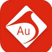金投�W�O果版app